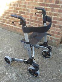 Sturdy Mobility Walking Frame