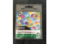 Printer Ink - Epson T1295 Multipack