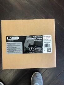 7 brand new tacker guns for upholstery