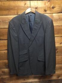 Men's Formal Ted Baker Jacket