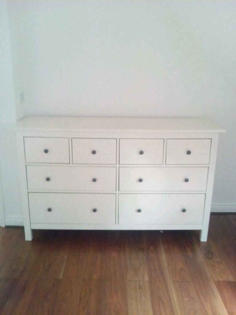 Bedroom draws for sale
