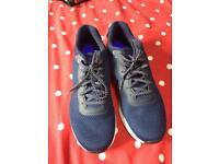 Nike air Max modern se uk Size 7