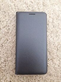 Samsung Galaxy A3 (2016) cover