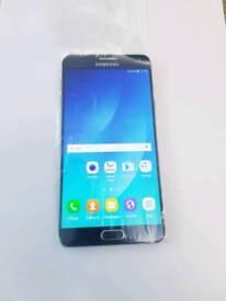 samsung galaxy Note 5. 32gb unlocked