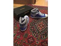 Converse All-Star (Size 9) / Excellent Condition