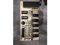 Guitar Effects Processor GT-6
