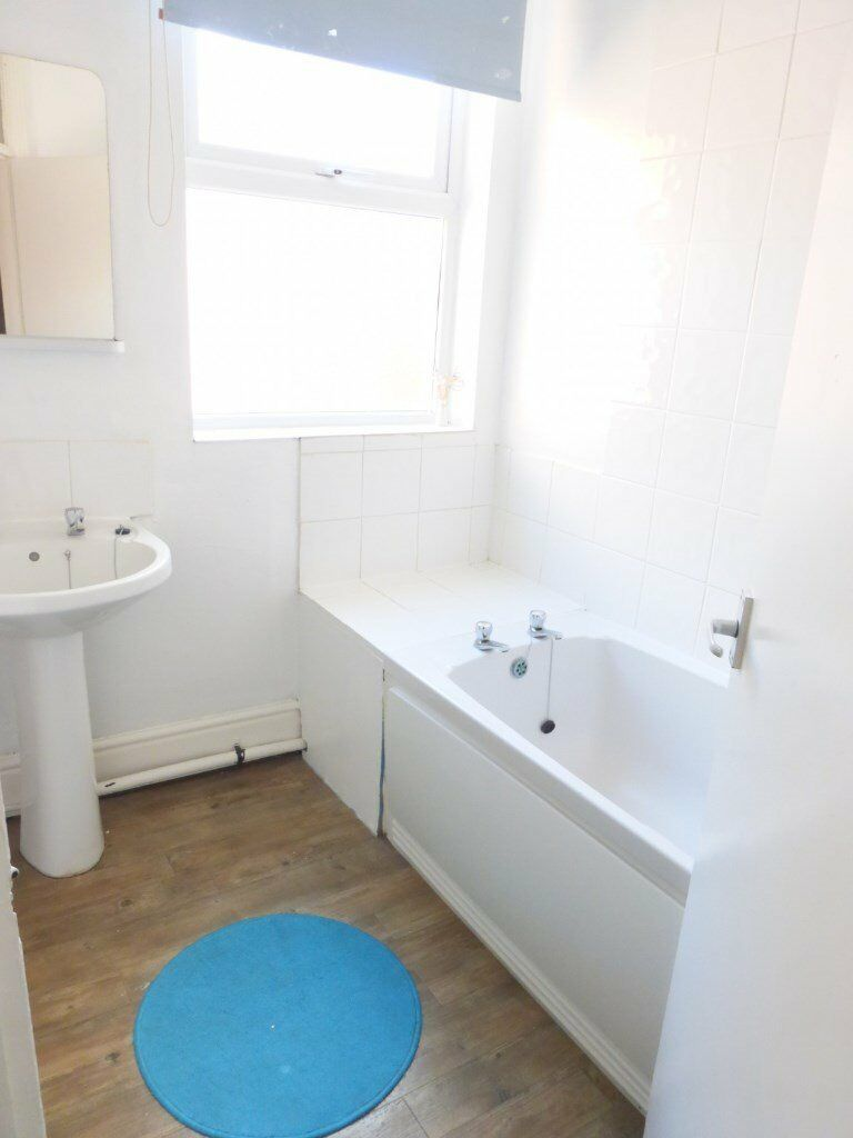** FANTASTIC 3 BEDROOM HOUSE IN BROMLEY ** DO NOT MISS **