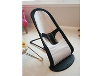 BabyBjorn baby bouncer chair