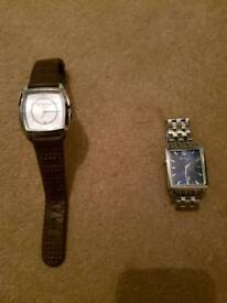 Ben Sherman Watches