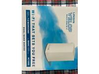 Linksys Velop Mesh WiFi - Brand New in Packaging