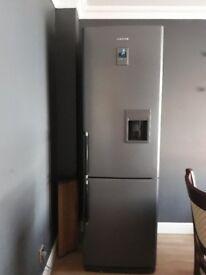 Samsung Fridge Freezer (fridge not working) Freezer is working EXCELLENT CONDITION