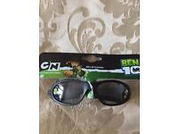 Kids sunglasses £2