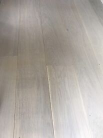 Buy beautiful wood for floors/shelving !