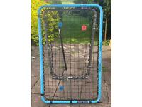 Netball crazy catch REDUCED TO £40