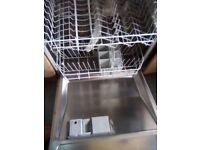 Bosch dishwasher House clearance bargain ONO