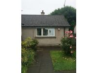 Wanted council house exchange from kettins near Coupar angus, 1 bedroom bungalow with garden etc