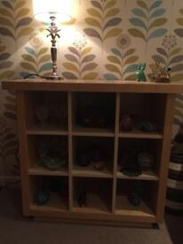 Next Display Unit NOW SOLD