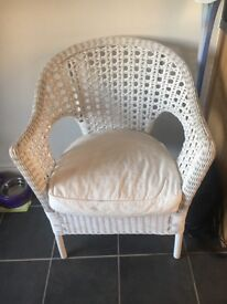 Lloyd loomStyle chairs