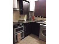 Hoxton N1 --- PITFIELD STREET --- New 4 Bed Flat With Garden ---- 726pw --- N1 6JP