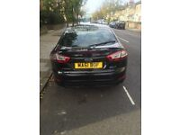 Ford Mondeo 2011 priced to sell QUICK SALE 1ST TO SEE WILL BUY AT THIS PRICE £2299!!!!!!!!!!!!!!!!!
