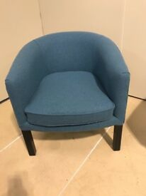Chairs & sofas for sale