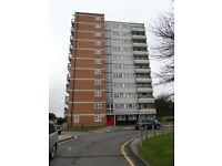 Large Two Bedroom Flat, East Finchley, N2 - £1,386.66 Per calendar month