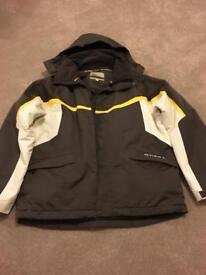 Men's O'Neill jacket size large