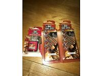 Yankee Candle car accessories *new*