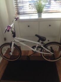 Diamondback Option BMX Bike
