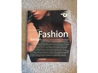 Fashion Design (second edition)