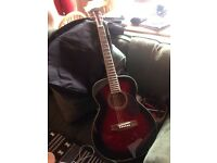 Acoustic Guitar | Selling