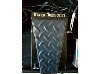 Mark Tremonti Wah Pedal