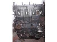 Mk2 golf gti 8v engine.