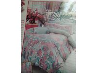 accessorize double bedset