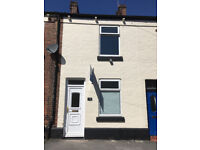NEWLY Developed Mid-Terrace House. RUNCORN Old Town