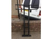 """Karaoke screen stand monitor up to 65"""""""