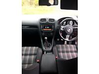 :::MK6 VW GOLF GTI::: Not Audi ford Honda Mercedes Vauxhall Seat bmw