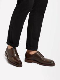 Lyle & Scott Men's Formal Shoes