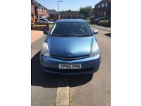 2006 Toyota Prius very very good and cheap