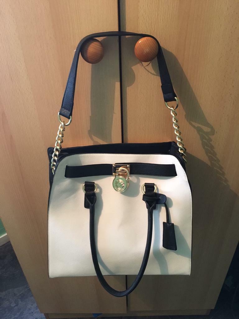 3b56d4b441c8c8 Michael Kors Bag 100% REAL (Brand New)   in Southside, Glasgow ...