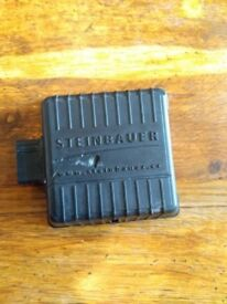 Steinbauer Chip for Massey Ferguson 7616