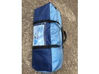 ProAction tent 4 Person tent