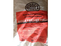Ardex Feather Finish (Rapid Drying) (11kg)