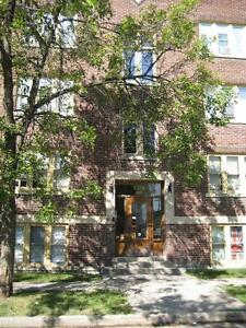 568 Agnes St - 1 Br - Now Available!