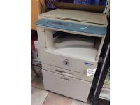 Canon iR1600 Photocopier machine