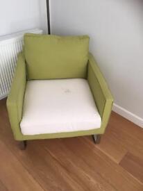 Ikea Mellby Chair