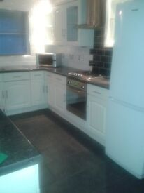 3 Bedroomed house in Thornaby *quiet area*