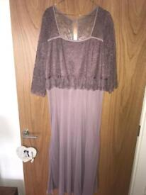 Dress from Berketex size 20