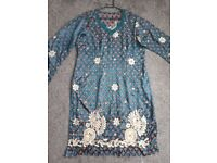 ***Quick sale for Eid*** Asian dress size 12-14