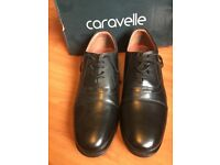 Caravelle Ice King mens fomal shoes new size 13
